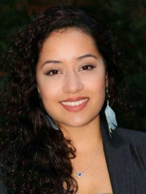 Karen Calles Picture