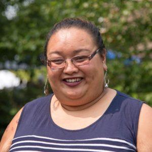Tammy Nguyen